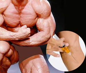 deca steroids what does it do