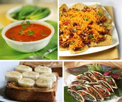 vegetarian-dishes